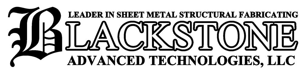 Blackstone Advanced Technologies, LLC